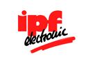IPF Electronic Vietnam - IPF Vietnam